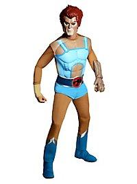 ThunderCats Leo Kostüm