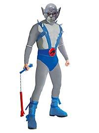 ThunderCats Pantro Kostüm