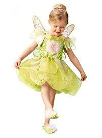 Tinker Bell Kinderkostüm