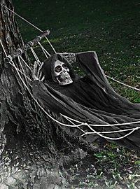 Tired Old Bones