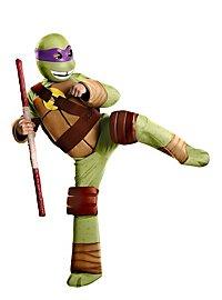 TMNT Donatello Teenage Mutant Ninja Turtles Kinderkostüm