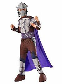 TMNT Shredder Teenage Mutant Ninja Turtles Kids Costume