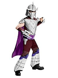 TMNT Shredder Teenage Mutant Ninja Turtles Kinderkostüm
