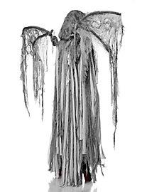 Todesengel Kostüm für Frauen