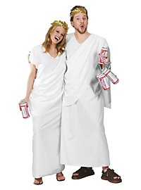 Toga One Size