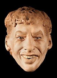Toni Maske aus Schaumlatex