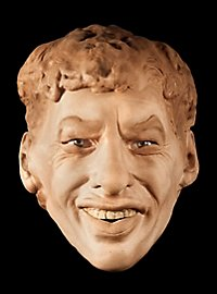 Toni Polster Mask