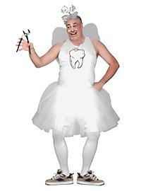 Tooth Fairy Mens Costume