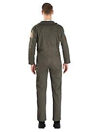 Top Gun Overall Kostüm
