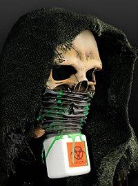 Toxic Masque