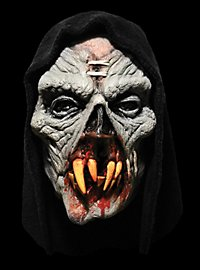 Toxic Toons Curdled Maske aus Latex