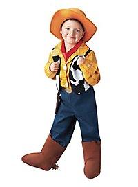 Toy Story Woody Kinderkostüm