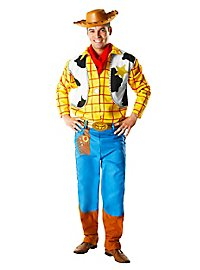 Toy Story Woody Kostüm