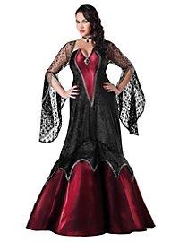 Transylvanian Beauty Costume