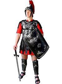 Tribune PVC Armor