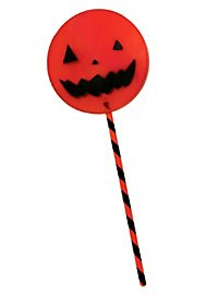 Trick 'r Treat Lollipop