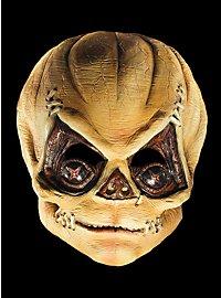Trick 'r Treat Sam Latex Full Mask