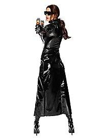 Trinity Wetlook Kostüm