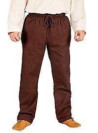 Trousers - Rikmar