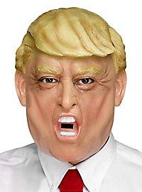 Trump Maske