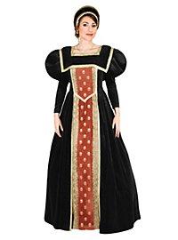 Tudor Königin