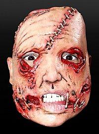 Tueur en série Lou Masque en latex