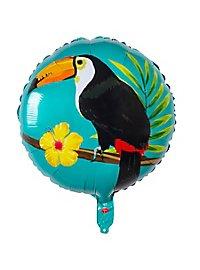 Tukan Folienballon