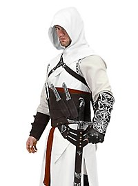 Tunique d'Altaïr Assassin's Creed