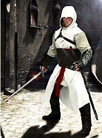 Tunique d'Altaïr Assassin's Creed