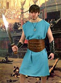 Tunique de gladiateur
