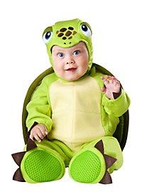 Turtle Baby Costume
