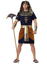 Tutankhamun Costume