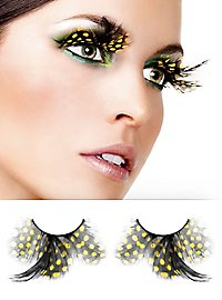 Twister False Eyelashes