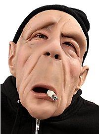 Übler Bursche Maske