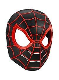 Ultimate Spider-Man Kid Arachnid Mask for Kids