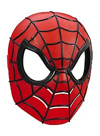 Ultimate Spider-Man Mask for Kids