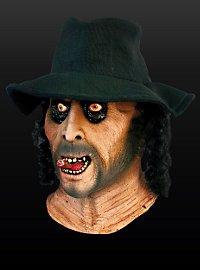 Undertaker Maske