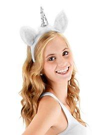 Unicorn costume set