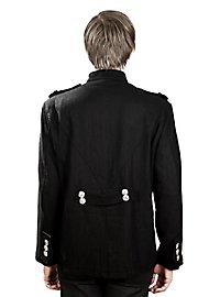 Uniform Jacket black