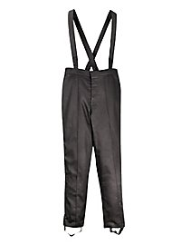 Uniform Trousers black