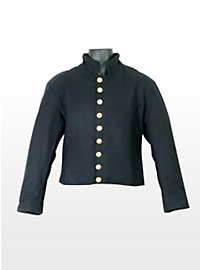 Union Soldier's Jacket