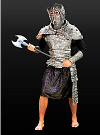 Untotenkrieger Kostüm