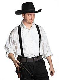 US Civil War Shirt