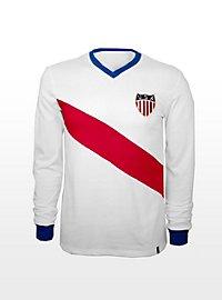 USA Shirt - World Cup 1950