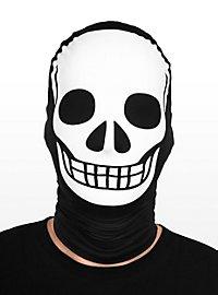 UV MorphMask Skull