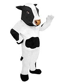 Vache Mascotte