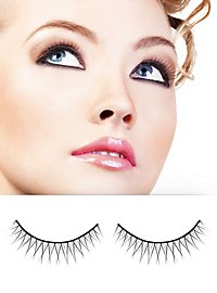 Valencia False Eyelashes