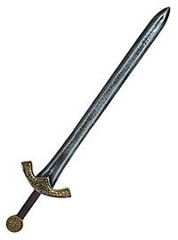 Valiant Sword - Foam Weapons