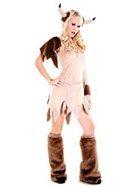 Valkyrie Fantasy Costume
