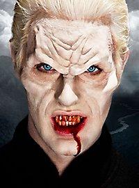 Vampir Halbmaske